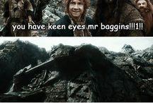 Tolkien ❀