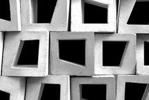Idei beton decorativ exterior