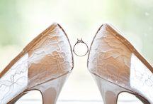 Wedding-Snaps