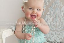 Oh baby! / by Shawna Joy Robison