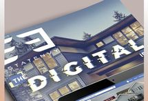 EE | The Digital Issue & General Contractor Issue