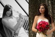 Bridal Photographer in Houston Texas