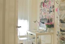 Office/ studio space