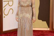 Los Oscar 2014 / Alfombra roja de Los Oscar 2014