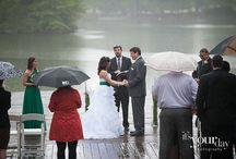 Special Wedding Ceremonies