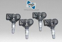 4x Neu Orig RDK Reifendrucksensoren Vw Tiguan Touareg Audi Q1 Q2 Q3 Q4 Q5 Q7 Skoda 5Q0907275B