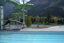Sports Center Chamonix