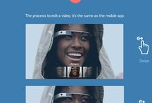 app wearable / wearable