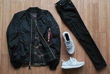 [PROJETO] Guarda-roupas minimalista