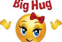Bir hug