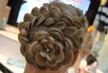 hairart