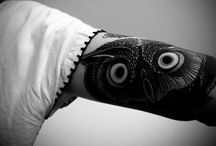 Neeps and tatties