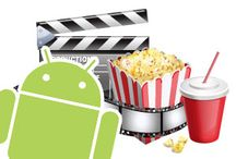 http://moviesonlinewithoutdownloadfree.blogspot.in/ / Watch Free Movies Online Without Download | Source 1 / by Youtube! Watch Free Movies Online Without Downdloading