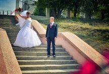 wed slideshow pro