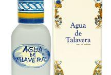 AGUA DE TALAVERA