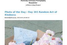 KDS Newsletter