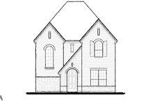 Darling Homes - Plan 1185 / Darling Homes located in Viridian, offering Plan 1185