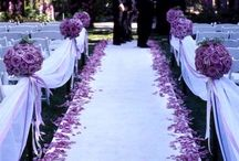 Sister's Future Wedding (which I will plan)
