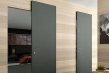 doorss