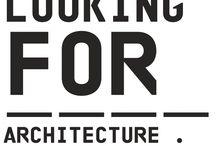 Logo centro culturale