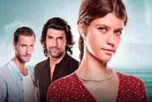 Serie Turca