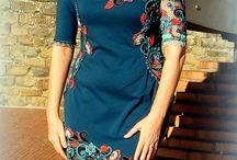 блюмарин  платье