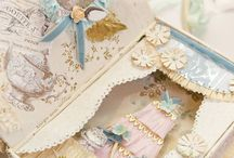 Marie Antoinette Wedding + Quinceanera Inspiration