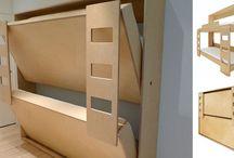 meuble pratique