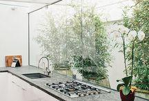 Kitchen/others