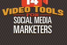 YouTube Toolbox