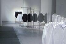 ARTATTACK / exhibitions // installations // art inspiration