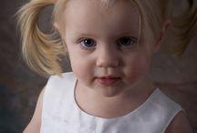 Children and Infants / Children and Infants Images