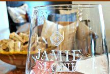 Wine, Vineyards, Wineries and Tasting Rooms