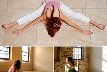 Хочу заниматься фитнесом / health_fitness