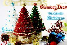 Boże Narodzenie - dekoracje