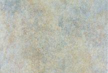 Pietra / Turkish Cermaic Tile, three colors, wall floor combination!