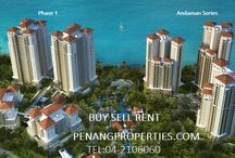 Penang Luxury Properties Malaysia / Brought to you by PEN Properties.  Penang Real Estate Agent BUYING SELLING RENTING.  Visit WWW.PENANGPROPERTIES.COM to browse 3,000 property photos and listings.