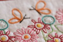 Sewing ideas / by Annette Gilbert