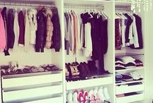 Dressing__