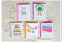 Handmade cards & Paper Crafts / by Jo-Ann Intlekofer