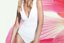 FASHION-SUMMER / by Lauren Armstrong