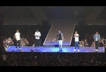 One Direction Videos!!! / by Liz Dodson
