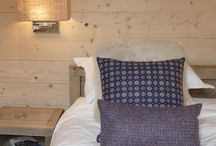 Chalet Shop Gallery