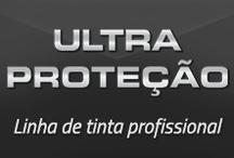 Ultra Proteção