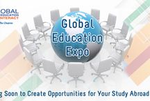 Global Education Expo