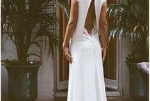 Robes de maries