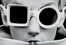 Glasses - Okulary