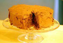 Gluten Free Bake Sale