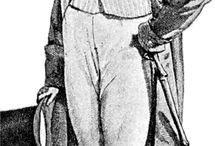 History/:Clothing