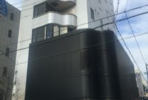 160428_Shizuoka_Hotel Abant Shizuoka_#604